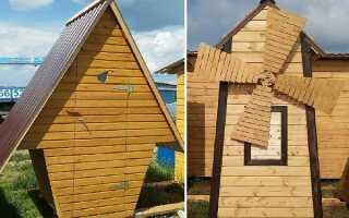 Расстояние от туалета до дома соседа: на каком ставить по закону, нормам СНиП и СанПиН