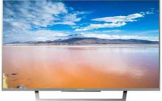 Сколько потребляет ЖК или плазменный телевизор электроэнергии в час