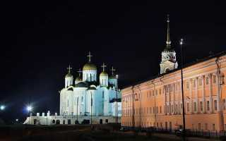 Закон о тишине во Владимирской области в 2020 году: официальный текст, режим по часам