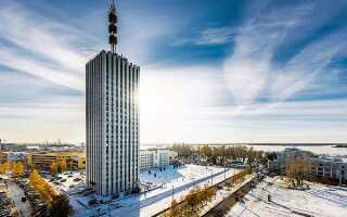 Закон о тишине в Архангельской области в 2021 году: текст, официальная версия документа