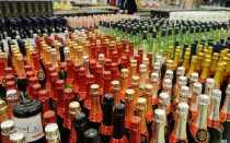 Со скольки лет можно продавать и покупать алкоголь в России 2021: с какого возраста