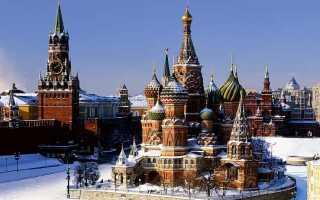 Расстояние от Москвы до Воронежа: сколько км ехать на машине и на поезде по времени