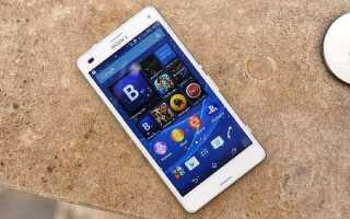 Диагональ 5 дюймов – это сколько см экран телефона: ширина и высота планшета