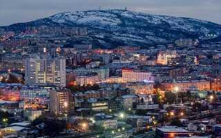 Закон о тишине в Мурманской области в 2020 году: текст с изменениями режима и времени