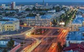 Закон о тишине в Алтайском крае в 2021 году в многоквартирном доме: когда можно шуметь