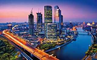 Расстояние от Москвы до Казани: сколько км ехать на машине и на поезде по времени