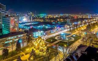 Расстояние от Краснодара до Джубги: сколько км от аэропорта ехать на машине