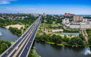 Закон о тишине в Ульяновской области в 2021 году: режим, время, до скольки можно шуметь