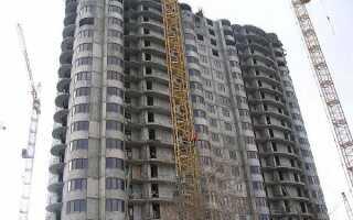 Сколько метров в высоту 20-этажный дом: точные размеры двадцатиэтажки