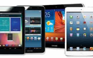 Диагональ 7 дюймов – это сколько сантиметров экран планшета (телефона): размеры в см