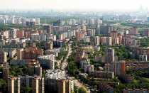 Закон о тишине в Московской области в 2021 году в многоквартирном доме: режим шума