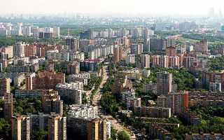 Закон о тишине в Московской области в 2020 году в многоквартирном доме: режим шума