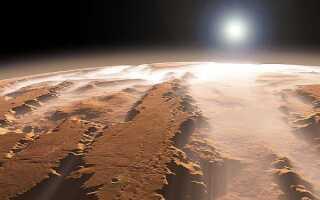 Расстояние от Земли до Сатурна в км: сколько километров между ними