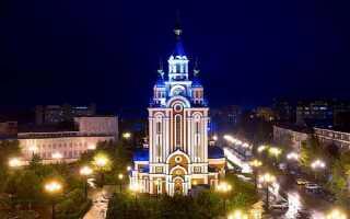 Закон о тишине в Хабаровском крае в 2020 году: режим, до скольки можно шуметь при ремонте