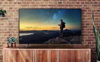 Диагональ 42 дюйма — это сколько см телевизор: значения ширины и высоты