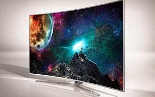 Диагональ 40 дюймов – это сколько см телевизор: ширина и высота в сантиметрах