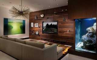 Диагональ 50 дюймов – это сколько см телевизор: высота и ширина