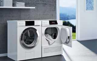 Высота стиральной машинки автомат: стандарт под столешницу, размеры под раковину в ванной