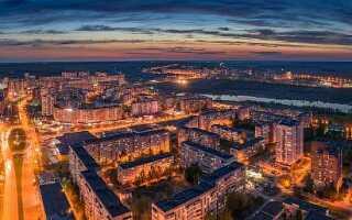 Закон о тишине в Пензенской области в 2021 году в многоквартирном доме: режим шума
