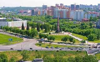 Закон о тишине в Республике Башкортостан в 2021 году в многоквартирном доме и в Уфе