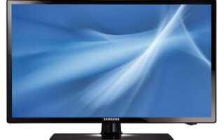 Диагональ 12 дюймов – это сколько см экран телевизора (монитора): ширина и высота