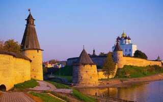 Закон о тишине в Псковской области в 2020 году в многоквартирном и частном домах: режим