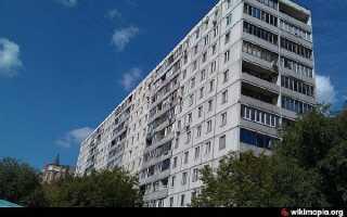 Сколько метров в высоту 12-этажный дом: точные размеры двенадцатиэтажки