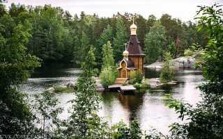 Закон о тишине в Ленинградской области в 2020 году: официальный текст, режим и время шума