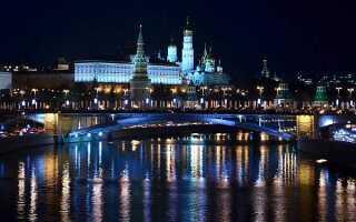 Закон о тишине в Москве в 2020 году в многоквартирном доме: режим и время