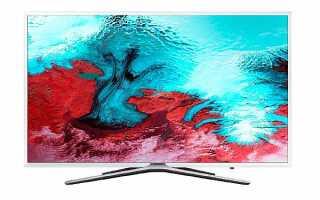 Диагональ телевизора в см и дюймах