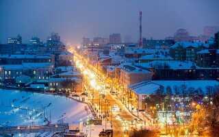 Закон о тишине в Тюменской области в 2020 году: режим, до скольки можно шуметь