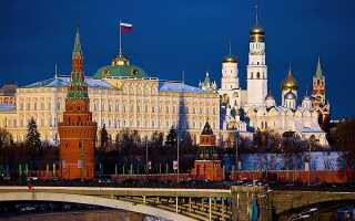Выходные дни в июне 2021 года в Москве: праздники, указ Собянина с 15 до 19 числа