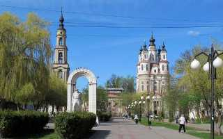 Расстояние от Москвы до Калуги: сколько км ехать на машине, время в пути на электричке