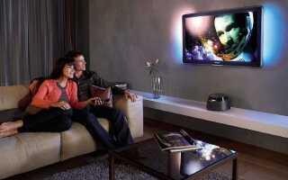 Диагональ 24 дюйма – это сколько см телевизор (монитор): высота и ширина
