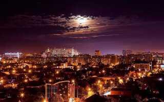 Закон о тишине в Краснодарском крае в 2020 году в многоквартирном доме, режим шума