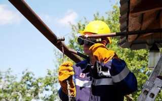 Самовольное подключение к газу: штраф и ответственность за незаконное подсоединение