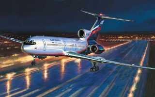 На какой высоте летают самолеты пассажирские: максимальная, средняя и рекорд