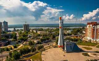 Закон о тишине в Самарской области в 2020 году: режим, до скольки можно шуметь днем