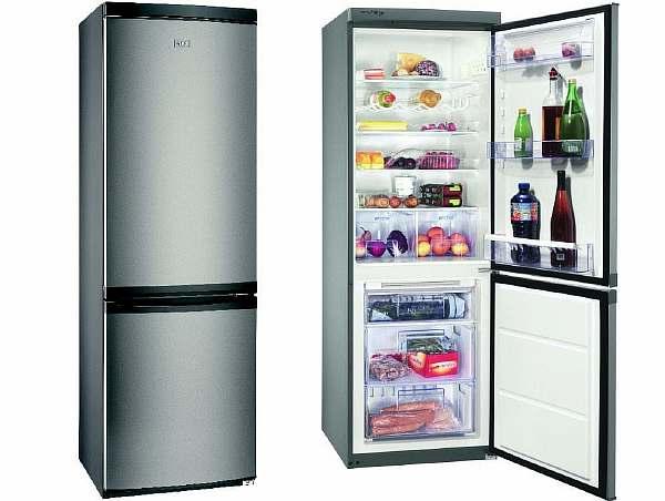 Расстояние от батареи до холодильника