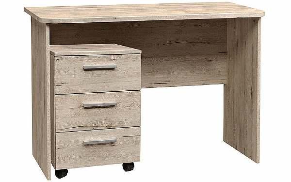 Вариант стола