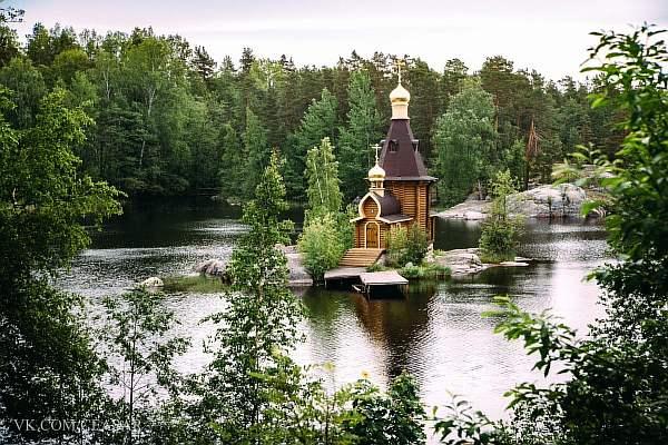 Закон о тишине в Ленинградской области