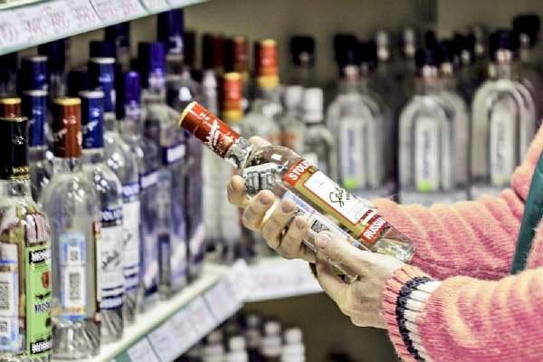 До скольки продают алкоголь в Красноярском крае в 2020 году: со скольки время запрета